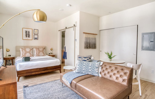 Price Guide The Average Rent In Seattle Zeus Zeus Living