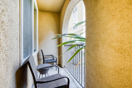 image 10 furnished 2 bedroom Apartment for rent in San Bruno, San Mateo (Peninsula)