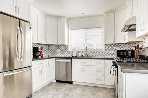 image 6 furnished 2 bedroom Apartment for rent in Burlingame, San Mateo (Peninsula)
