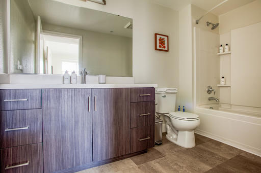 image 9 furnished 2 bedroom Apartment for rent in Fremont, Alameda County