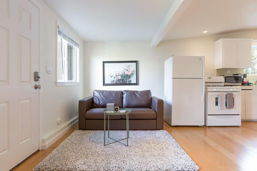 $3193 0 South of Market, San Francisco