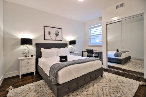 image 9 furnished 2 bedroom Apartment for rent in Pacific Heights, San Francisco