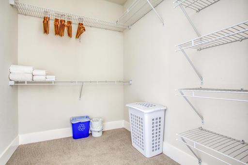 image 7 furnished 2 bedroom Apartment for rent in Fremont, Alameda County