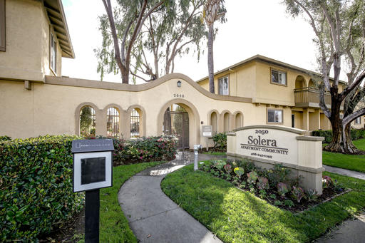 $4920 2 Santa Clara Santa Clara County, Santa Clara Valley