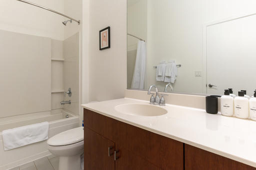 image 8 furnished Studio bedroom Apartment for rent in Alexandria, DC Metro