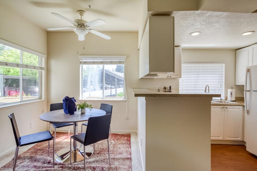 image 2 furnished Studio bedroom Apartment for rent in Pleasanton, Alameda County