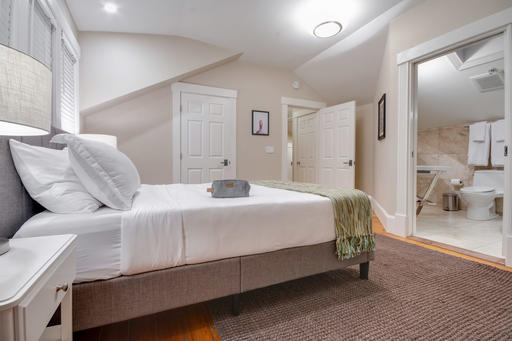 image 8 furnished 2 bedroom House for rent in Pacific Heights, San Francisco