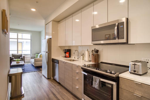 image 7 furnished Studio bedroom Apartment for rent in Berkeley, Alameda County