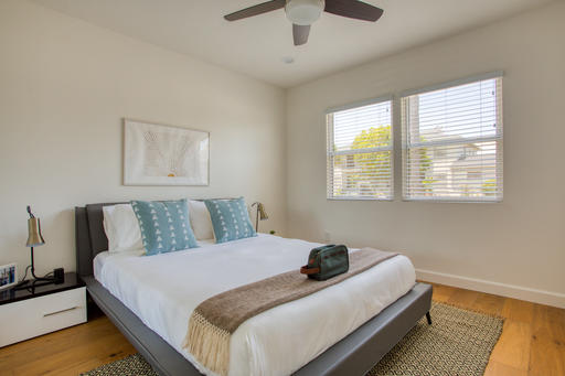 image 7 furnished 1 bedroom Apartment for rent in Culver City, West Los Angeles