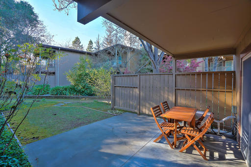 image 8 furnished 1 bedroom Apartment for rent in Palo Alto, San Mateo (Peninsula)
