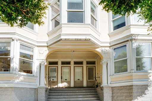 image 10 furnished 2 bedroom House for rent in Noe Valley, San Francisco