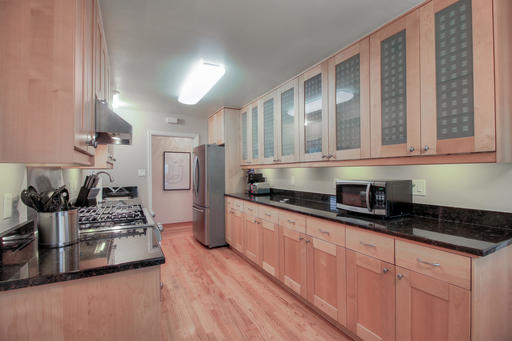 image 6 furnished 3 bedroom House for rent in Redwood City, San Mateo (Peninsula)