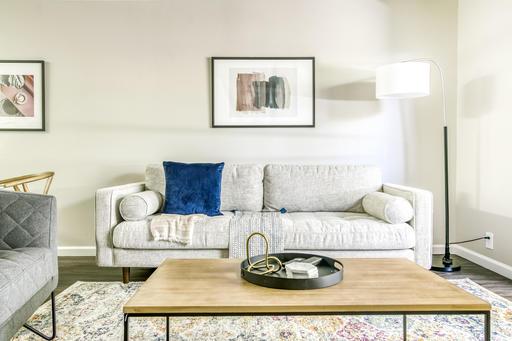 image 3 furnished 2 bedroom Apartment for rent in Alameda, Alameda County