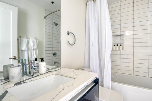 image 9 furnished 2 bedroom Apartment for rent in West Los Angeles, West Los Angeles