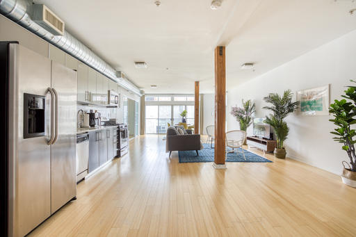 image 6 furnished 1 bedroom Apartment for rent in Marina del Rey, West Los Angeles