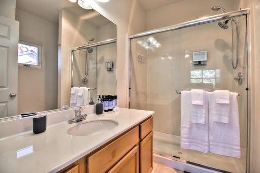 image 10 furnished 3 bedroom Apartment for rent in Mountain View, San Mateo (Peninsula)