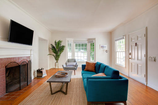 image 1 furnished 2 bedroom Apartment for rent in Beverly Hills, West Los Angeles
