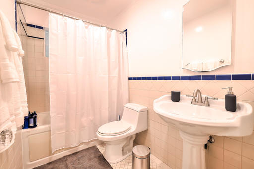 image 9 furnished 2 bedroom Apartment for rent in Santa Monica, West Los Angeles