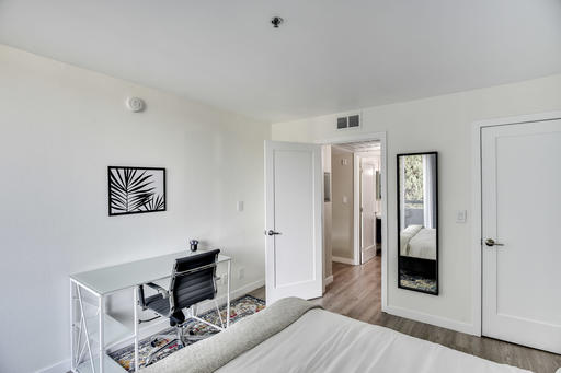 image 6 furnished 2 bedroom Apartment for rent in West Los Angeles, West Los Angeles