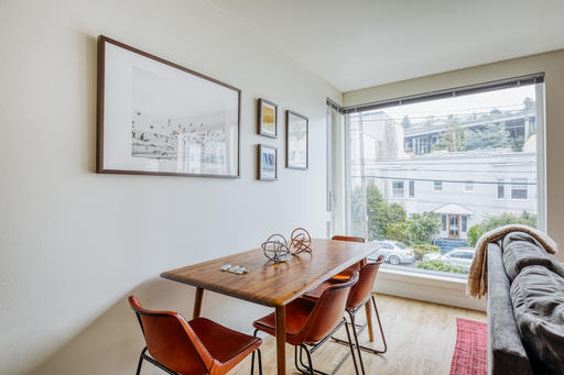 image 5 furnished 2 bedroom Apartment for rent in Capitol Hill, Seattle Area