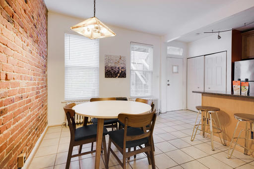 image 6 furnished 2 bedroom Apartment for rent in Adams Morgan, DC Metro