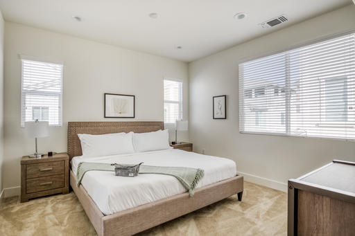 image 9 furnished 4 bedroom House for rent in Newark, Alameda County