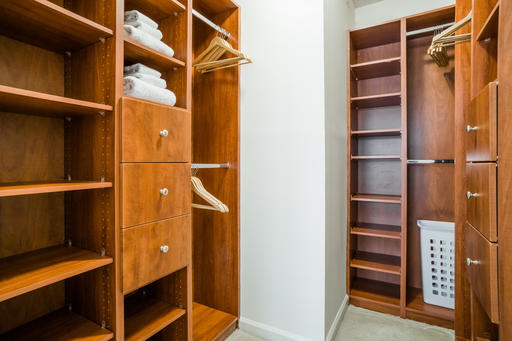 image 10 furnished 1 bedroom Apartment for rent in Dupont Circle, DC Metro