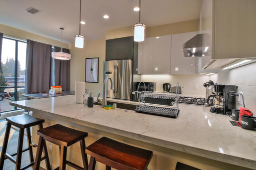image 6 furnished 3 bedroom Apartment for rent in Palo Alto, San Mateo (Peninsula)