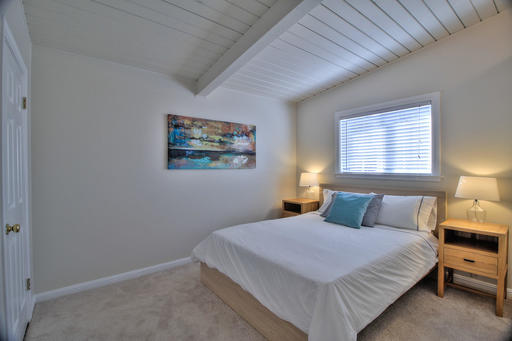 image 7 furnished 3 bedroom House for rent in Menlo Park, San Mateo (Peninsula)