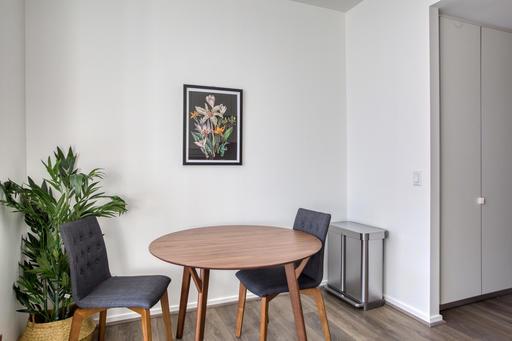 image 9 furnished Studio bedroom Apartment for rent in Arlington, DC Metro