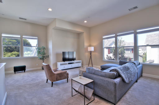Image of $4470 3 apartment in San Jose in San Jose, CA