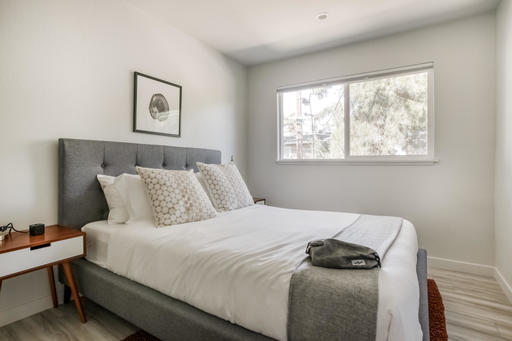image 9 furnished 2 bedroom Apartment for rent in Sunnyvale, Santa Clara County