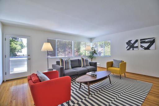 $5070 2 Palo Alto, San Mateo (Peninsula)
