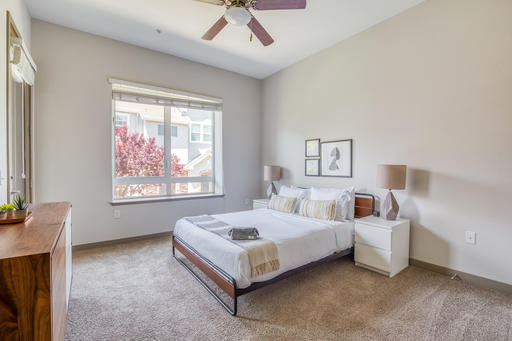 image 9 furnished 1 bedroom Apartment for rent in Sunnyvale, Santa Clara County