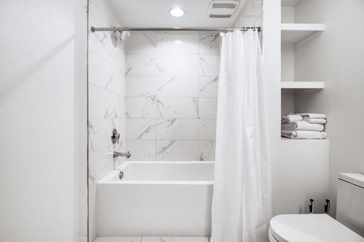 image 10 furnished 1 bedroom Apartment for rent in Glendale, San Fernando Valley