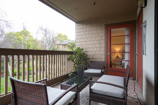 image 7 furnished 3 bedroom Apartment for rent in Mountain View, San Mateo (Peninsula)