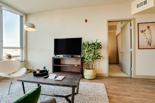 image 3 furnished 1 bedroom Apartment for rent in Berkeley, Alameda County