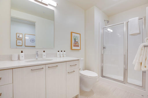 image 10 furnished 2 bedroom Apartment for rent in Mercer Island, Seattle Area