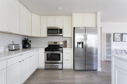 image 6 furnished 2 bedroom Apartment for rent in Torrance, South Bay