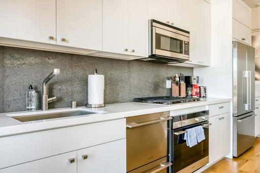 image 5 furnished 2 bedroom Apartment for rent in Nob Hill, San Francisco