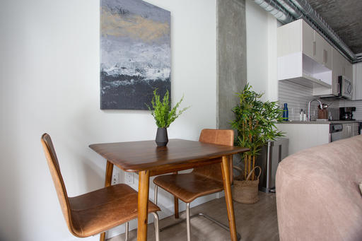 image 7 furnished 1 bedroom Apartment for rent in Queen Anne, Seattle Area