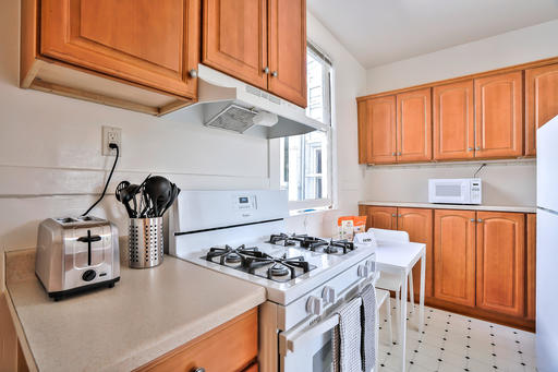 image 7 furnished 1 bedroom Apartment for rent in Haight-Ashbury, San Francisco