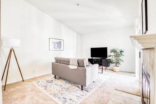 image 5 furnished 1 bedroom Apartment for rent in Pleasanton, Alameda County