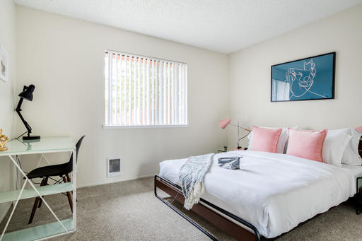image 8 furnished 2 bedroom Apartment for rent in Union City, Alameda County