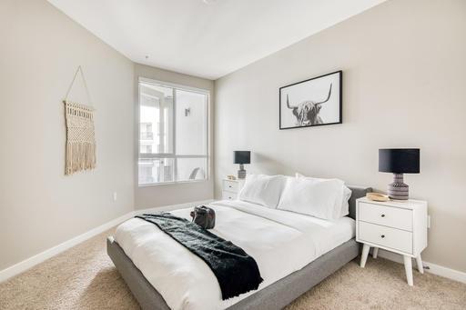 image 6 furnished 1 bedroom Apartment for rent in Glendale, San Fernando Valley