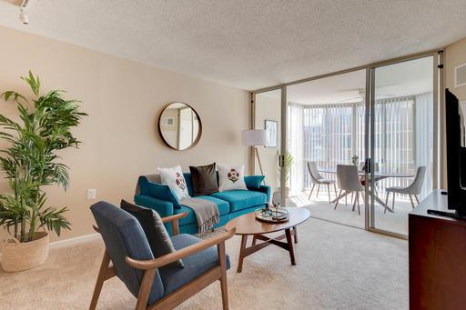 Arlington Furnished Apartments Sublets Short Term Rentals
