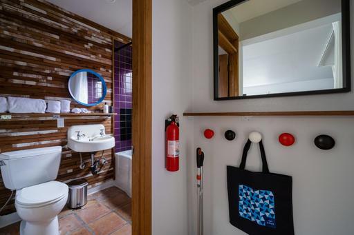 image 5 furnished Studio bedroom House for rent in Emeryville, Alameda County
