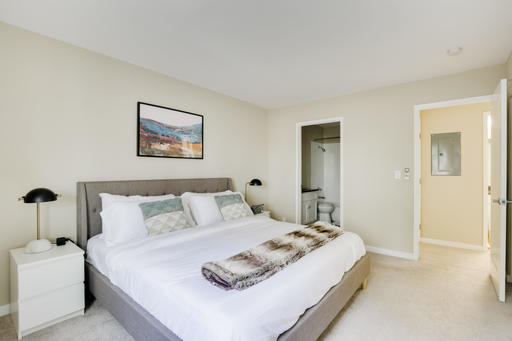 image 10 furnished 2 bedroom Apartment for rent in Cupertino, Santa Clara County