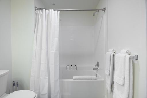 image 10 furnished 2 bedroom Apartment for rent in Playa Vista, West Los Angeles