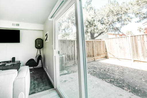 image 4 furnished 2 bedroom Apartment for rent in Sunnyvale, Santa Clara County